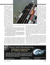 Marine News Magazine, page 19,  Feb 2017