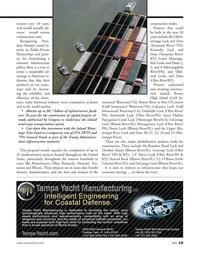Marine News Magazine, page 19,  Feb 2017