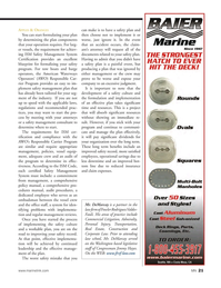 Marine News Magazine, page 21,  Feb 2017
