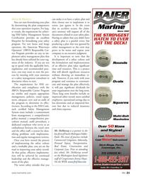 Marine News Magazine, page 21,  Feb 2017