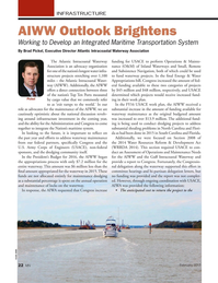 Marine News Magazine, page 22,  Feb 2017