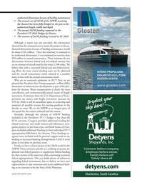 Marine News Magazine, page 23,  Feb 2017