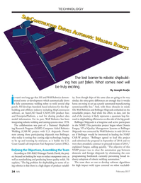 Marine News Magazine, page 24,  Feb 2017
