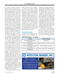 Marine News Magazine, page 25,  Feb 2017