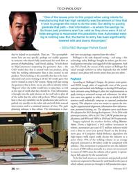 Marine News Magazine, page 26,  Feb 2017