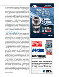 Marine News Magazine, page 27,  Feb 2017