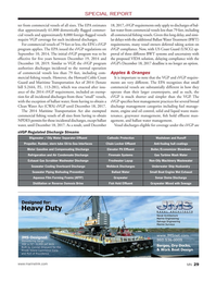 Marine News Magazine, page 29,  Feb 2017