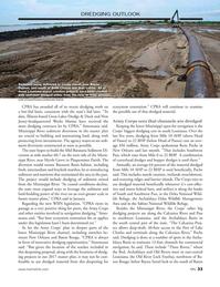 Marine News Magazine, page 33,  Feb 2017
