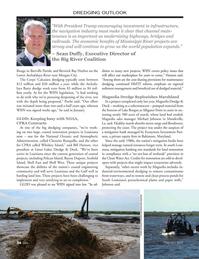 Marine News Magazine, page 34,  Feb 2017