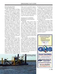 Marine News Magazine, page 35,  Feb 2017