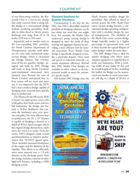 Marine News Magazine, page 39,  Feb 2017