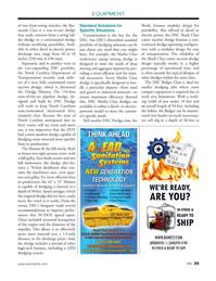 Marine News Magazine, page 39,  Feb 2017