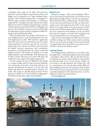 Marine News Magazine, page 40,  Feb 2017
