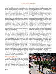 Marine News Magazine, page 42,  Feb 2017