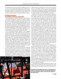 Marine News Magazine, page 43,  Feb 2017