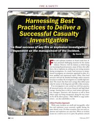 Marine News Magazine, page 44,  Feb 2017