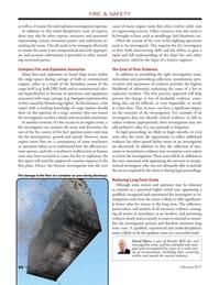 Marine News Magazine, page 46,  Feb 2017