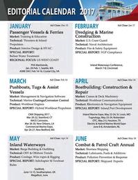 Marine News Magazine, page 48,  Feb 2017