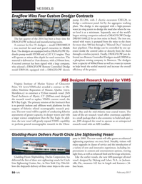 Marine News Magazine, page 50,  Feb 2017