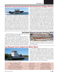 Marine News Magazine, page 51,  Feb 2017