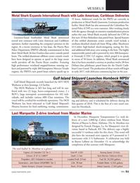 Marine News Magazine, page 51,  Feb 2017