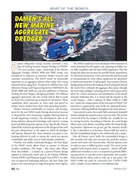 Marine News Magazine, page 52,  Feb 2017