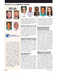 Marine News Magazine, page 54,  Feb 2017