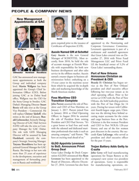 Marine News Magazine, page 56,  Feb 2017