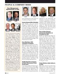 Marine News Magazine, page 56,  Feb 2017