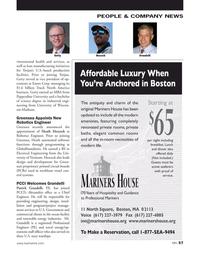 Marine News Magazine, page 57,  Feb 2017