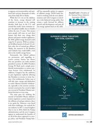 Marine News Magazine, page 19,  Mar 2017