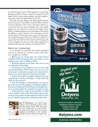 Marine News Magazine, page 27,  Mar 2017