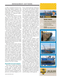 Marine News Magazine, page 33,  Mar 2017