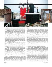 Marine News Magazine, page 40,  Mar 2017