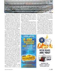 Marine News Magazine, page 43,  Mar 2017