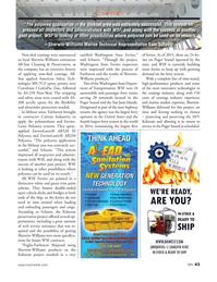 Marine News Magazine, page 43,  Mar 2017