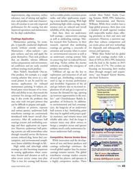 Marine News Magazine, page 45,  Mar 2017