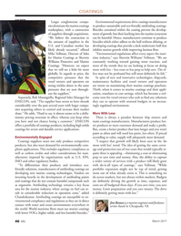 Marine News Magazine, page 46,  Mar 2017