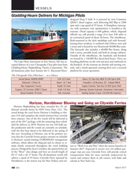 Marine News Magazine, page 48,  Mar 2017