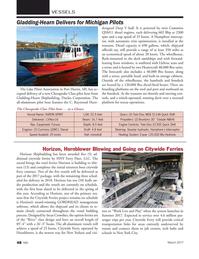 Marine News Magazine, page 48,  Mar 2017