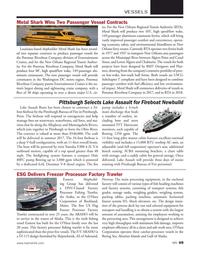 Marine News Magazine, page 49,  Mar 2017