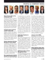 Marine News Magazine, page 51,  Mar 2017