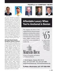 Marine News Magazine, page 55,  Mar 2017