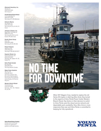 Marine News Magazine, page 5,  Mar 2017