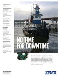 Marine News Magazine, page 5,  Mar 2017