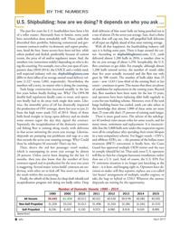 Marine News Magazine, page 8,  Apr 2017
