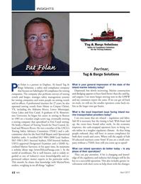 Marine News Magazine, page 12,  Apr 2017