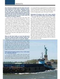 Marine News Magazine, page 14,  Apr 2017