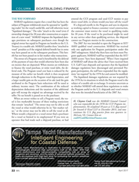 Marine News Magazine, page 22,  Apr 2017
