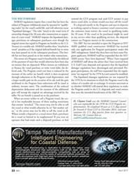 Marine News Magazine, page 22,  Apr 2017